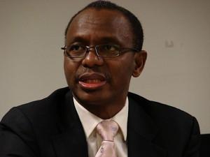 APC chieftain Malam El-Rufai
