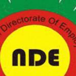 University Don list factors hindering job creation in Nigeria