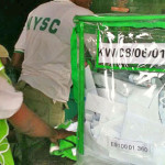 Rivers Rerun: Counting Of Results Begin As INEC Suspends Election In 4 LGAs Over Violence
