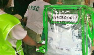 nigeria-transparent-ballots