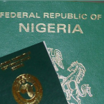 Nigeria High Commission In Canada Suspends Passport Processing Over Covid-19