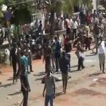 Impeachment: 3 killed in Pro-Al–Makura Protest in Lafia