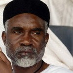 Impeachment: Nyako's Hope Dashed As Court Dismisses His Suit Over 'Abuse Of Process'