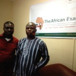 African Examiner Opens Nigeria Office