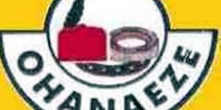 Ohanaeze Kicks Against Sit-At-Home Order Of IPOB