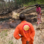 Oil Spill: Rivers Communities reject Shell compensation offer