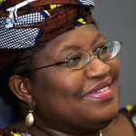 We Need $5billion To Stabilise Economy -Okonjo-Iweala