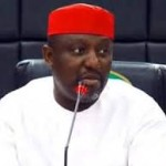 Okorocha Sacks Commissioner For Information, Other Aides