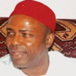 SGF: Buhari and Gang-up Against Ogbonnaya Onu, How  Igbo Mandate Congress Raised Alarm