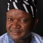 Quit Notice: APC summons Governor Ortom, Akume to Abuja
