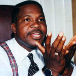US Must Make Formal Request For Abba Kyari's Extradition, Says Ozekhome