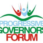 Governor Okorocha Emerges Chairman of Progressive Governors Forum