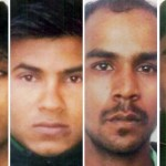 Delhi gang rape: Four sentenced to death