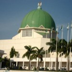 Ex-NASS Legislative Aides Protest Non Payment of Severance Allowance