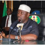 Why I Dumped APGA For APC – Okorocha