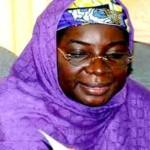 President Jonathan sacks 9 ministers