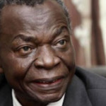 Group to Justice Salami: Enjoy your Retirement in Shame
