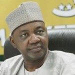 Vice President Sambo Heads PDP Governorship Campaign in Anambra
