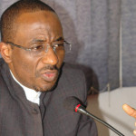 Groups To Storm World Bank/IMF Spring Meeting In US To Nail Sanusi