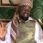 Boko Haram Claims Responsibility For Nyanya Bomb Blast