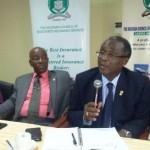 NCRIB Promises To Take Microinsurance To Grass Root