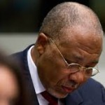 Charles Taylor war crimes convictions upheld