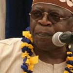 Tinubu Not Against Amotekun; Calls for Dialogue