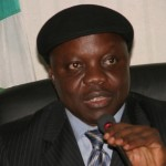In 2015 No Candidate Will Contest Against Jonathan From South-South –Uduaghan