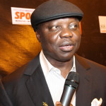 Uduaghan Calls for State Police