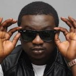 It's now Official, Wande Coal Exits from Marvin Records
